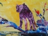 Malereien015Gerti