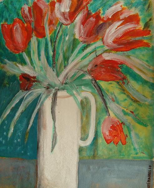 tulpen-im-krug