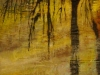 Burgl Herbstbild