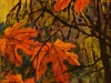 Gerti Herbstbild