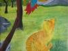 Tiere: Katzentraum
